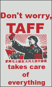 http://taffy.free.fr/img/care.jpg