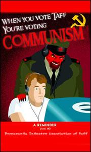 http://taffy.free.fr/img/communism.jpg