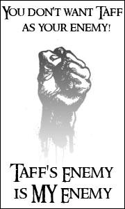 http://taffy.free.fr/img/enemy.jpg