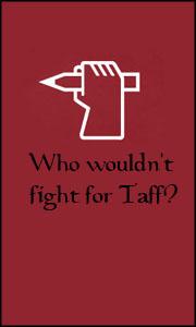 http://taffy.free.fr/img/fight.jpg