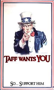 http://taffy.free.fr/img/iwantyou.jpg