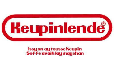 http://taffy.free.fr/img/keupinland.jpg